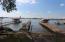 865 & 872 E Shore Drive, Lake View, IA 51450