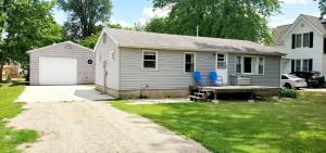 626 N 12th Street, Estherville, IA 51334