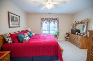 Homes For Sale at 760 252nd Avenue