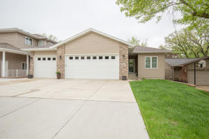 MLS# 20-1098 for Sale