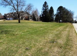 000 Emerald Meadows Drive, Arnolds Park, IA 51331