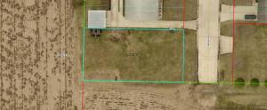 201 36th Ave West, Spencer, IA 51301