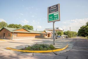 301 Market Street, Lake Park, IA 51347