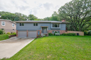 6 Orchard Lane, Estherville, IA 51334