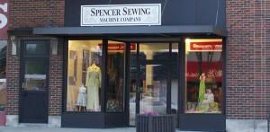 305 Grand Avenue, Spencer, IA 51301