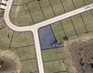 00 Prairie Meadow Drive, 68, Milford, IA 51351