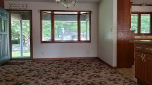 Homes For Sale at 518 putnam Street N