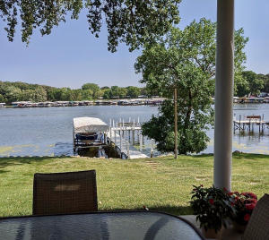 MLS# 20-953 for Sale