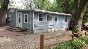 15479 Mitchell Avenue, Spirit Lake, IA 51360
