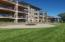 15109 215th Ave, 6, Spirit Lake, IA 51360
