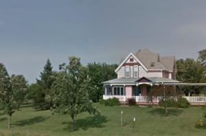 4070 HWY 71, Spencer, IA 51301