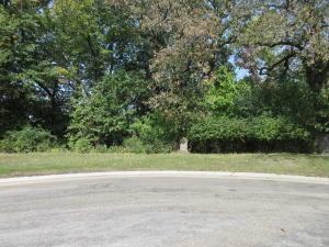 61 E Oak Ridge Drive, Algona, IA 50511