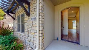 15640 Lakeshore Drive, Spirit Lake, IA 51360