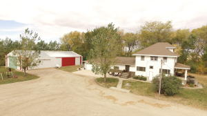 3575 140th Avenue, Everly, IA 51338