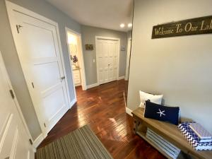 Homes For Sale at 16232 255th Avenue