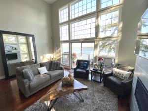 MLS# 20-1478 for Sale