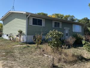 1739 HWY 18, Spencer, IA 51301