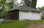102 6TH AVE NW, LaMoure, ND 58458