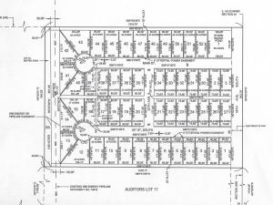 Aud Lot 17 Airport First Add., Carrington, ND 58421
