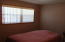 553 11TH AVE SW, Valley City, ND 58072