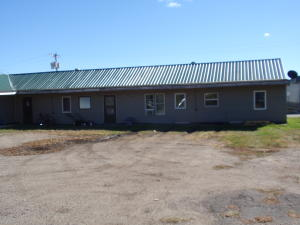 1139 Main Street West, Valley City, ND 58072
