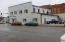 221 1ST AVE N, Jamestown, ND 58401
