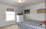 1222 5th Ave NW, Valley City, ND 58072