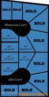 402 MINNESOTA CT, Tower City, ND 58071