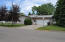 831 5th St N, Carrington, ND 58421