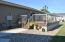 24x16 Fibron Deck