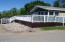 11450 26th St SE, Valley City, ND 58072