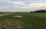 9984 77th St SE, LaMoure, ND 58458