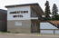 1018 4th Ave SW, Jamestown, ND 58401
