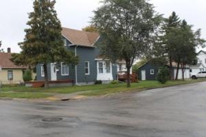 602 2nd St SW, Jamestown, ND 58401