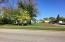 626 4th St SW, Valley City, ND 58072