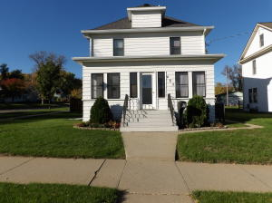468 6th St NW, Valley City, ND 58072