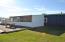 152 Glenfield St, Glenfield, ND 58443