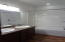 642 2nd Ave NW, Valley City, ND 58072
