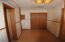 208 6th St N, Ellendale, ND 58436