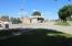 621 13th St NE, Jamestown, ND 58401