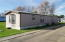324 1st St Lot 11 NW, Ellendale, ND 58436
