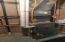 Job Service Furnace Room
