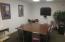 Job Serivce Conference Room