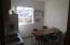 Job Service Break Room