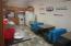 Realtruck Break Room