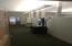 Realtruck Interior Hallway