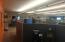 Realtruck Office Pool