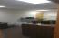 Realtruck Work Room