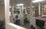 Realtruck Lower Level Office Pool;