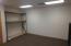 Realtruck Storeroom